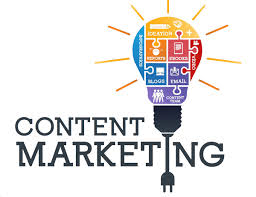 content marketing 4