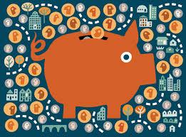 crowfunding 2