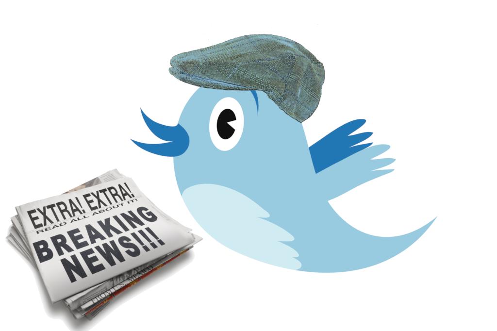 TwitterNewsHeader