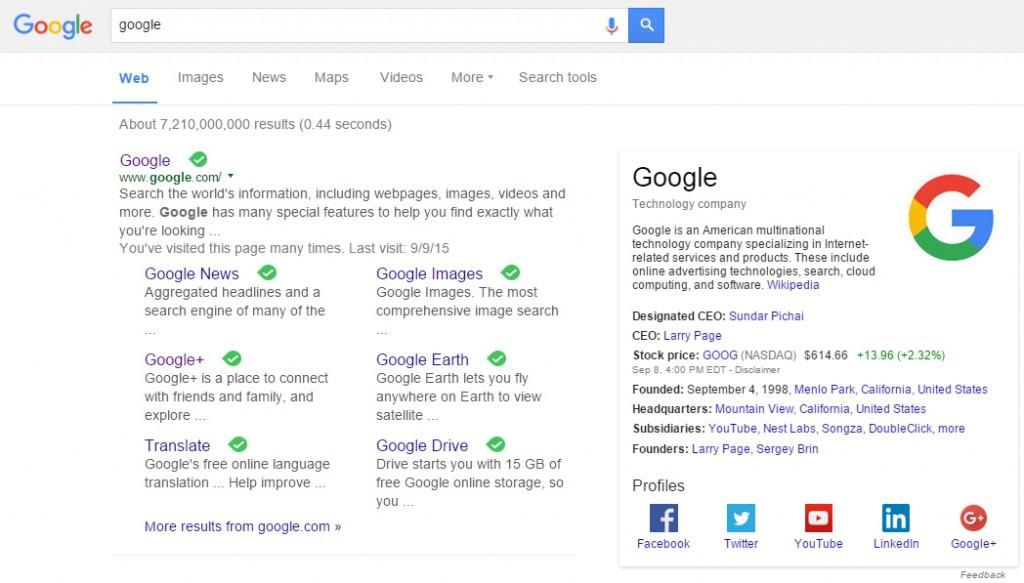 Google-Social-Media1