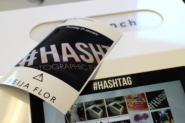 hashtag-mini-twitter-instagram-printer_0136-720x720