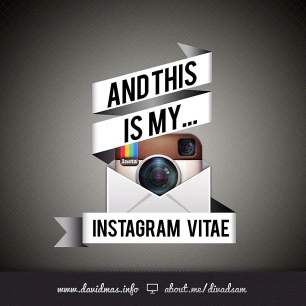 instagramvitae-david