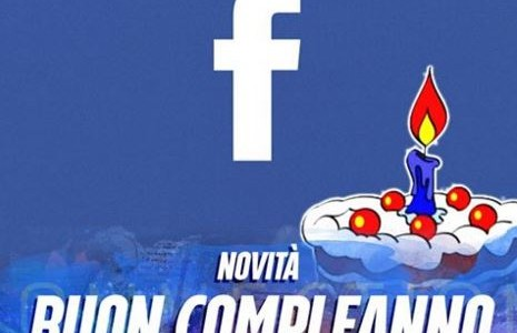 face-compleanno-465x300